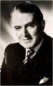 Jack Warner Link