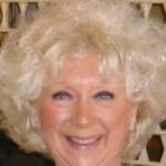 Kay Carman