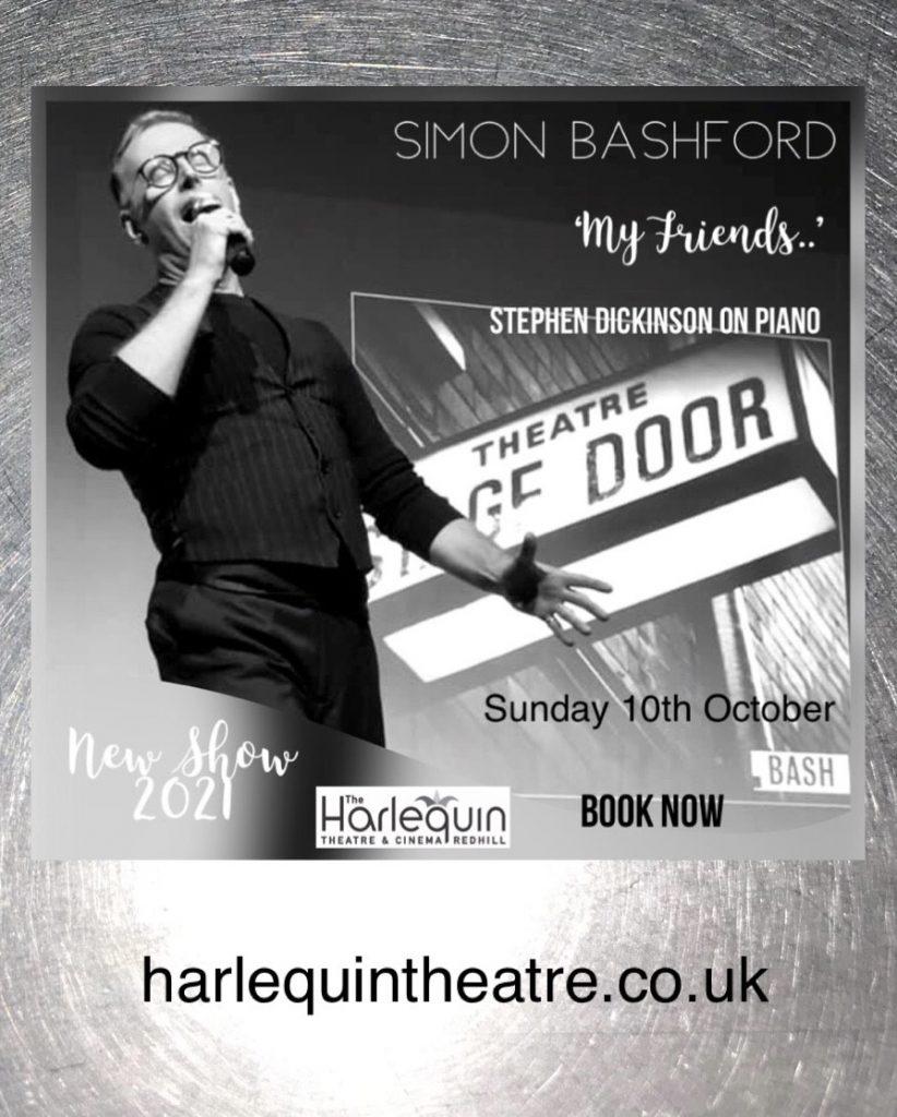 Simon Bashford Flier 1