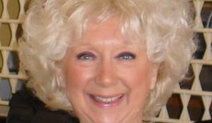 Kay Carmen