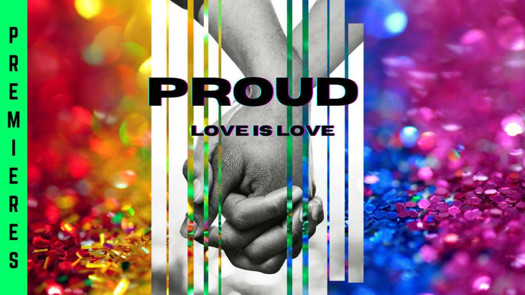 Proud promo image